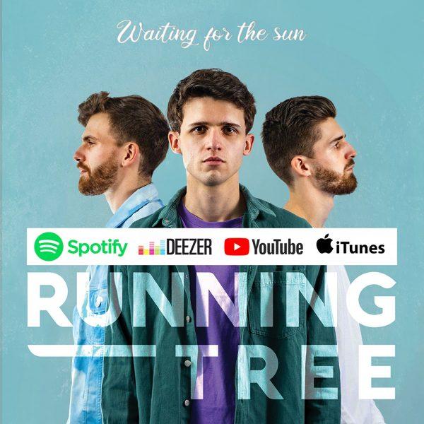 RunningTreeEP